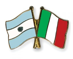 flag-pins-argentina-italy-300x240