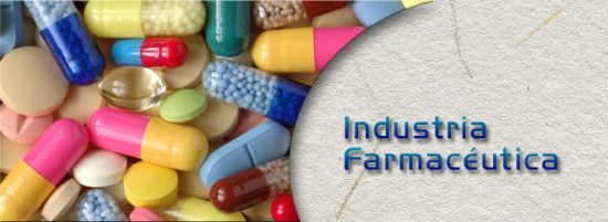 industria-farmaceutica