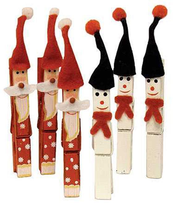 navi9-adornos-de-navidad-caseros-y-originales-que-puedes-hacer-tu-mismo_4