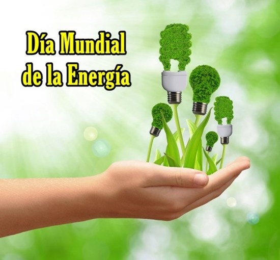 Dia-de-la-Energia