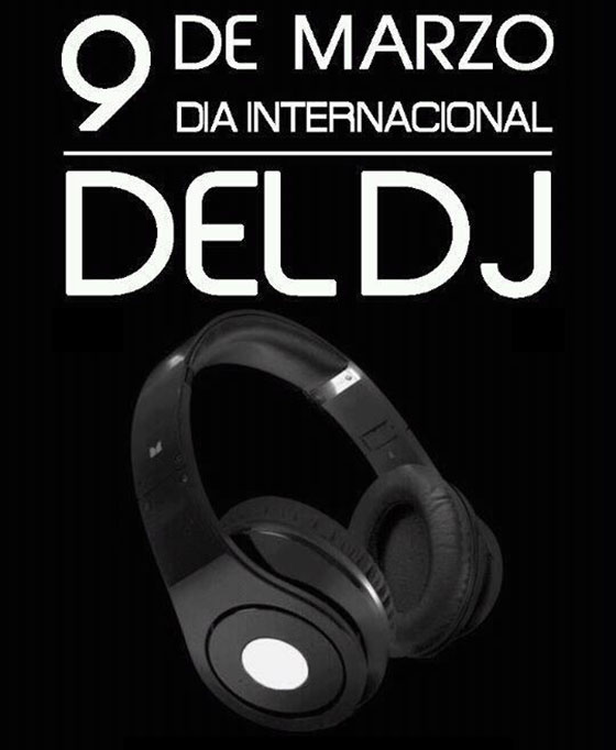 Dia-del-DJ_logic