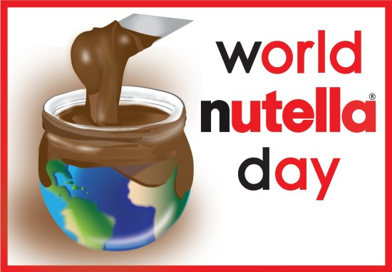WorldNutellaDay_logo_s-e1391459886361