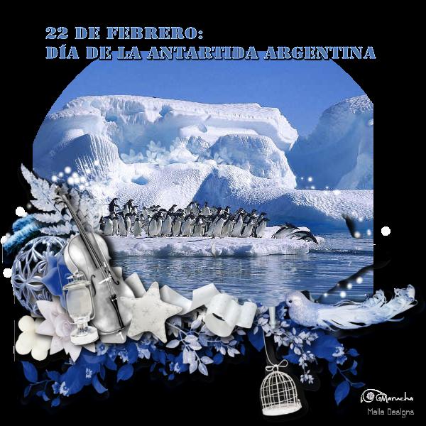 dia-de-la-antartida-argentina-ANTARTIDA-1