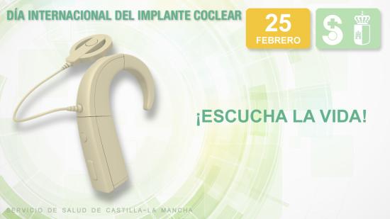 dia_internacional_del_implante_coclear_2014_Página_7
