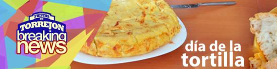 dia_tortilla