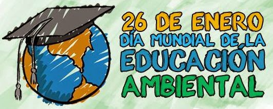 educacion-ambiental-2-728.jpg4_