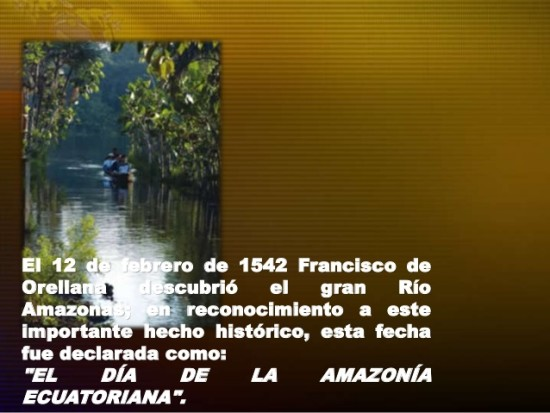 enlace-ciudadano-nro-208-tema-amazonia-1-638