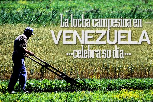 lucha-campesina-blog1