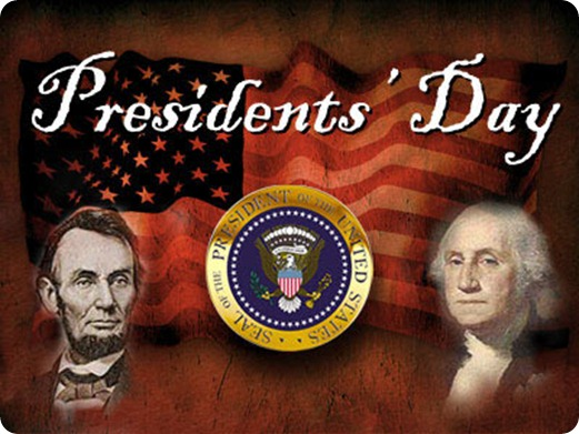presidents-day_thumb[2]