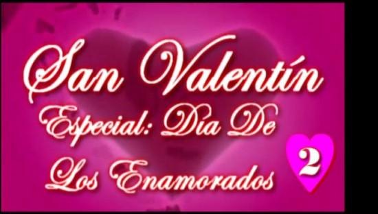 tarjetas-postales-para-el-dia-de-los-enamorados-3-imagenes-virtuales-frases-amor-amistad-san-valentin-14-de-febrero-hermosas-2