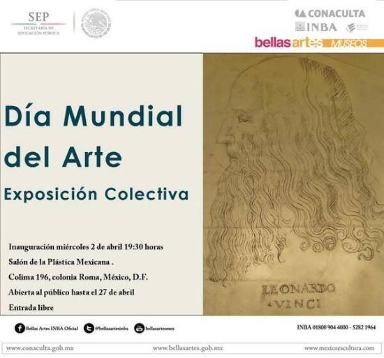 dia_mundial_del_arte