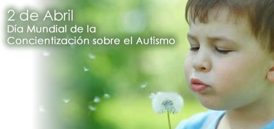 2-4-2014-Día-Mundial-de-la-Concientización-sobre-el-Autismo