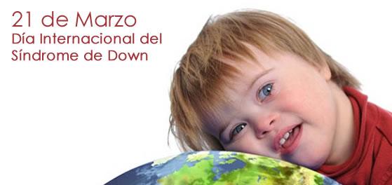 21-3-2014-Día-Internacional-del-Síndrome-de-Down-Destacada