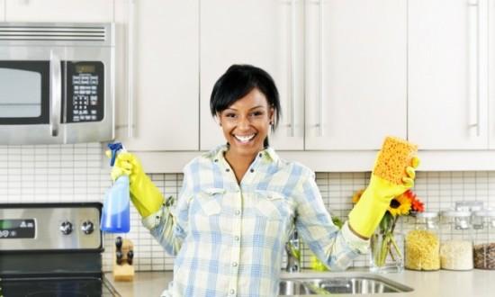 5-ingredientes-de-cocina-que-sirven-para-limpiar-la-casa-1-630x378