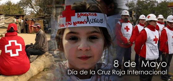8-de-Mayo-Día-de-la-Cruz-Roja-Internacional