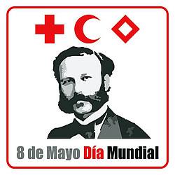 8-de-mayo-dia-mundial-cruz-roja