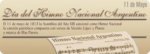 Copia (2) de himno nacional argentino_thumb[3]
