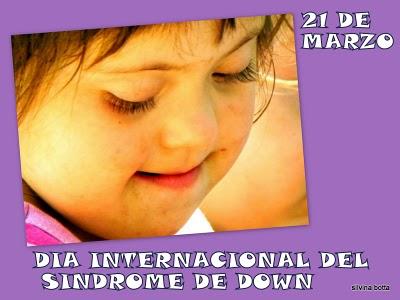 Día-Mundial-Sindrome-Down