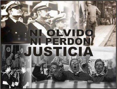 Día-Nacional-de-la-Memoria-por-la-Verdad-y-la-Justicia-7