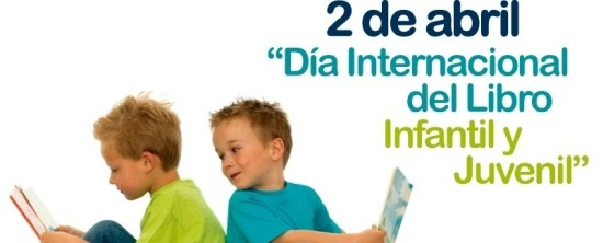 DIA-INTERNACIONAL-DEL-LIBRO-INFANTIL-Y-JUVENIL_IMG