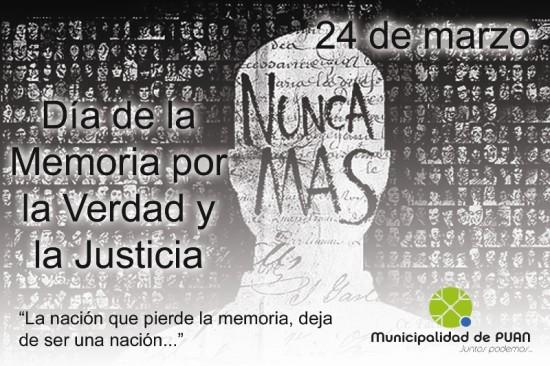 Dia-de-la-Memoria-por-la-Verdad-y-la-Justicia-copia