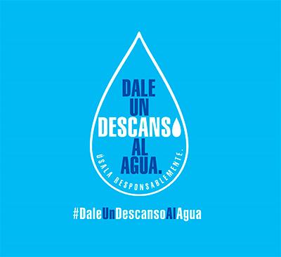 aguaaaaaaaint-descanso-agua-2016