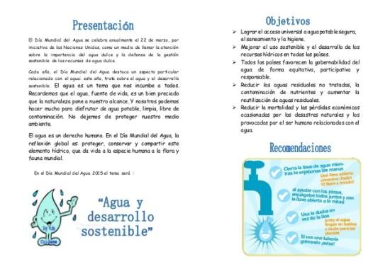 aguaaaaaadia-mundial-del-agua-dptico-informativo-2-638