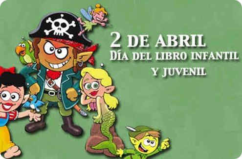 día libro infantil_thumb[2]