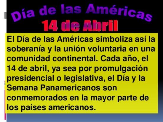 dia-de-las-americas-7-638