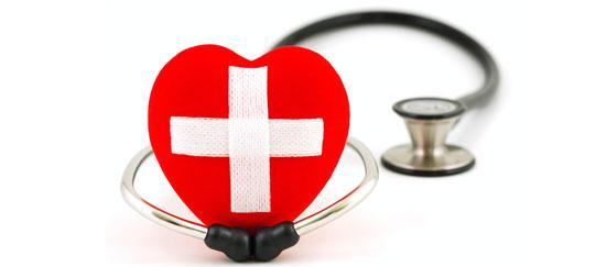 dia-mundial-cruz-roja-blog