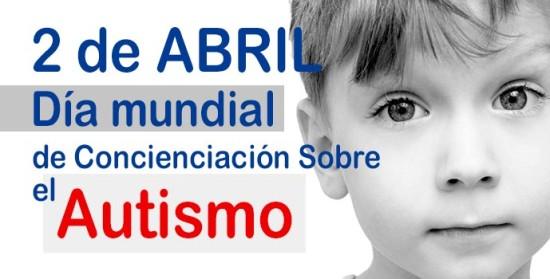dia-mundial-del-autismo