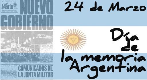 dia_memoria_argentina