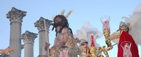f_semana_santa_cordoba102.jpg_369272544
