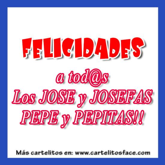 pepeFelicidades-a-todos-los-Jose