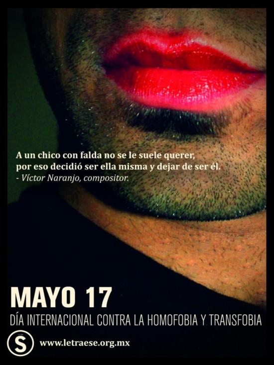 17-mayo-transfobia-767x1024