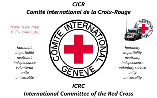 542676__international-committee-of-the-red-cross_p