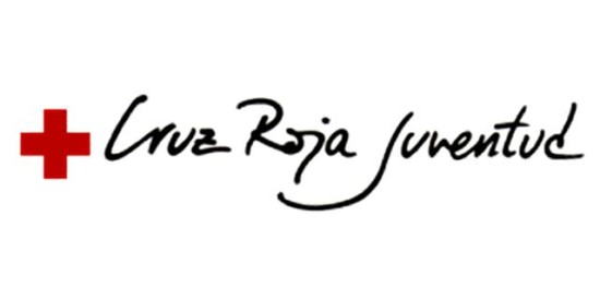 Cruz-Roja-Juv