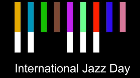 Día-Internacional-del-Jazz-logo-02