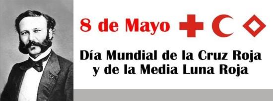Día-Mundial-de-la-Cruz-Roja