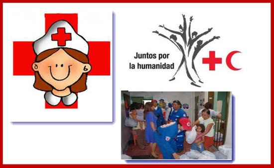 Dia-Mundial-de-la-Cruz-Roja-2012--550x338