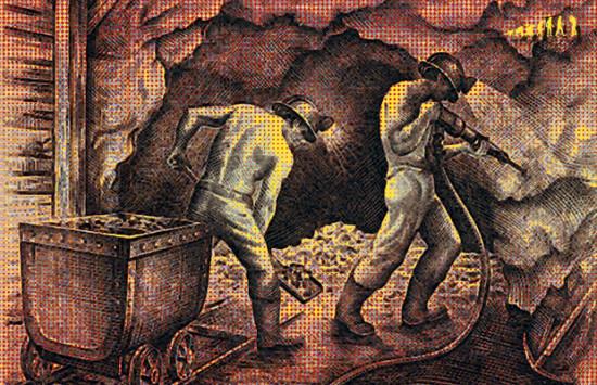 Expidió-la-Secretaría-de-Economía-644-concesiones-mineras-en-10-meses-1