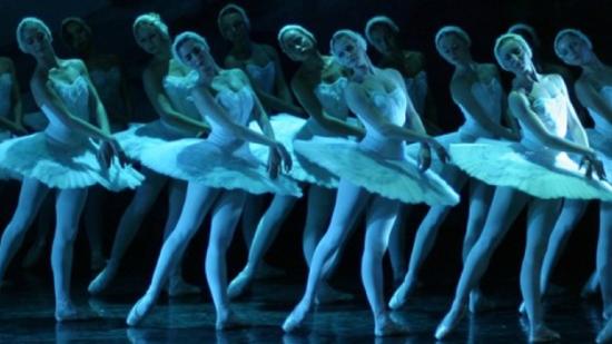 Moscow-City-Teatro-Compac-Gran_TINIMA20120713_0093_5