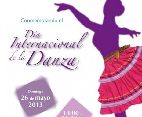 Poster-dia-internacional-de-la-danza-web-01-624x513-465x382