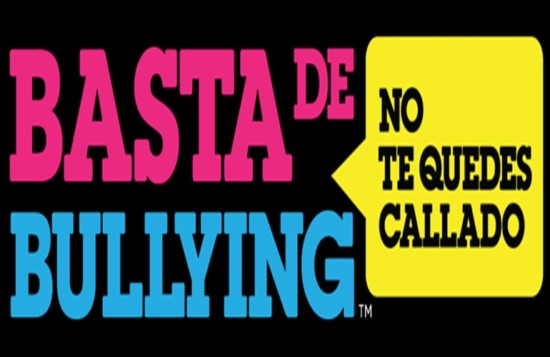 bastadebullying-770x500