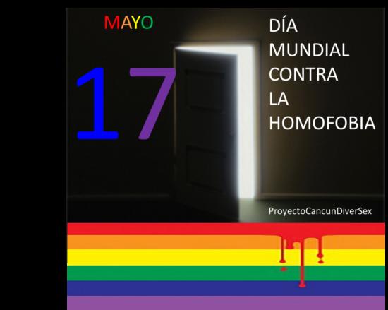 c homogobia2
