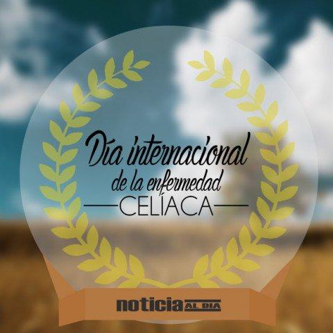celiaco-480x480