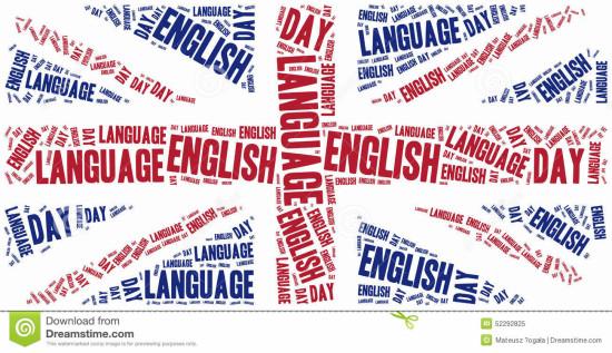 día-de-la-lengua-inglesa-celebrado-el-de-abril-52292825