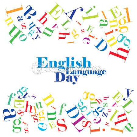 depositphotos_44066899-English-Language-Day