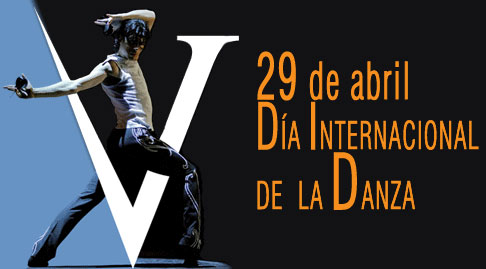 dia-de-la-danza-frases-imagenes-12