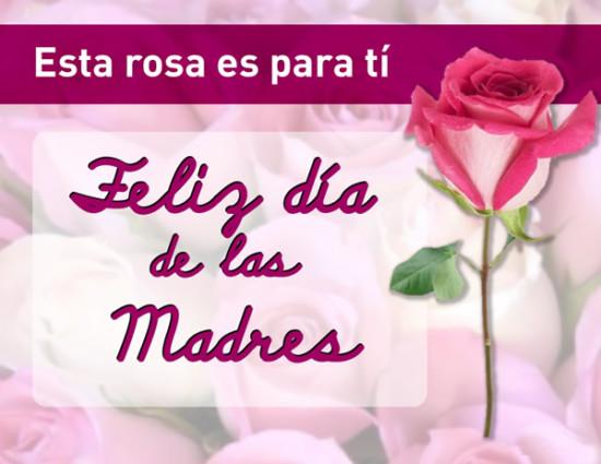dia-de-la-madre_001